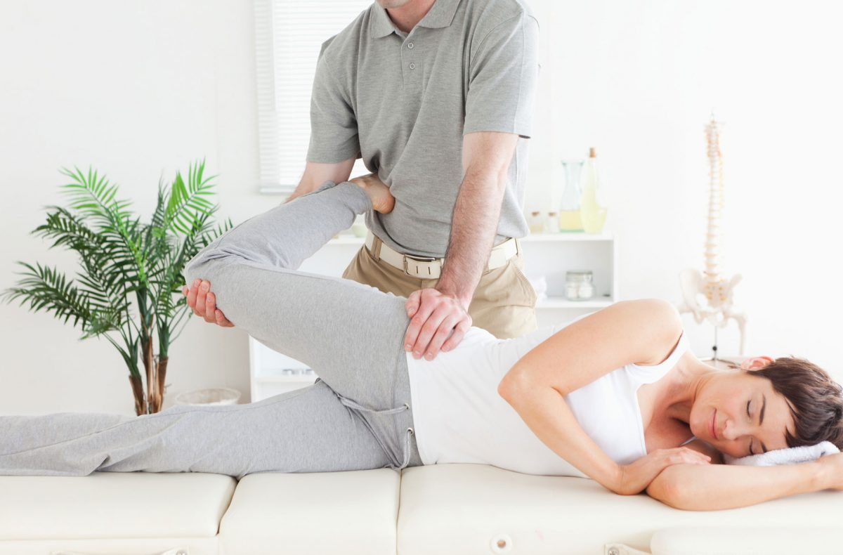 physical-therapy-header