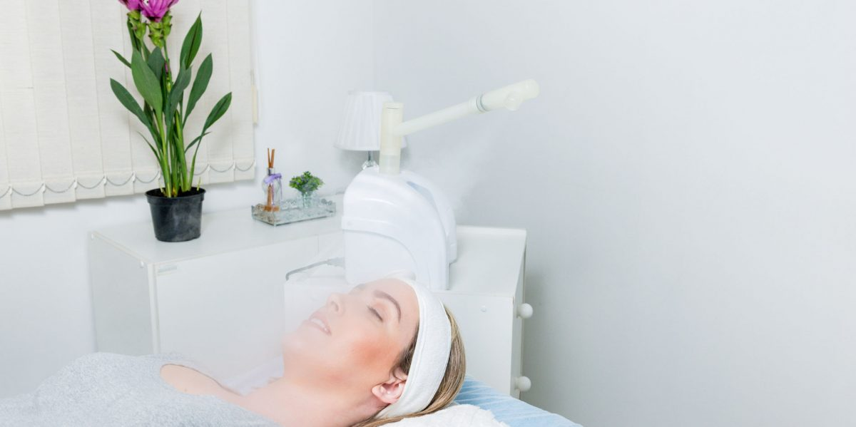 what-is-ozone-therapy