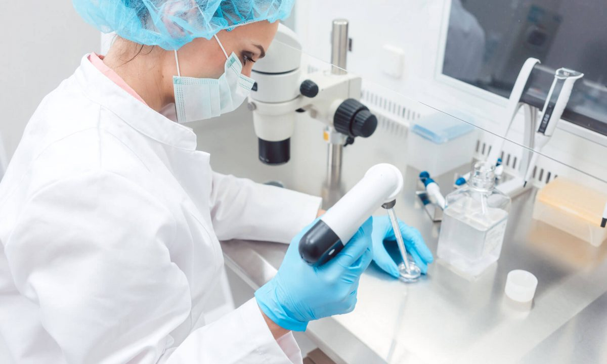 what-is-stem-cell-therapy